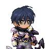 MaxRook's avatar