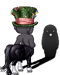 X_doragon tenshi_X's avatar
