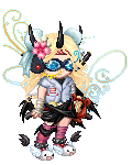 Cynnthia's avatar