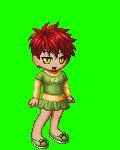 Rayjee Kyoku's avatar