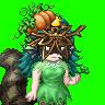 Giliathwen's avatar