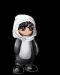 othatguy123's avatar