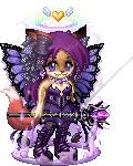 EmeraudeCephiro's avatar