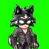 driger20's avatar
