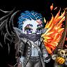 Recon_Ghst's avatar