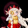-ii-Tara-ii-'s avatar