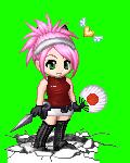 sakura_shippuuden15's avatar