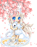 -jaynephine-'s avatar