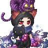 Keionghidorah's avatar