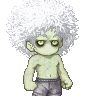 dumyz321's avatar