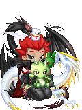 arcane knight94's avatar