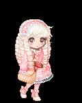 Lucerion's avatar
