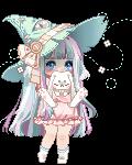 wormyy's avatar