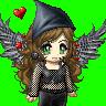 XxAngelFieldsxX's avatar