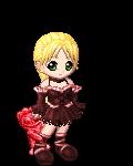 sammy_tiger_love's avatar