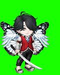 djtony21's avatar