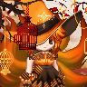 Dracofox Michaleon's avatar