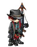 Shotgun65's avatar