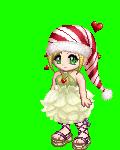 _Crystal_Dream_Cutie_