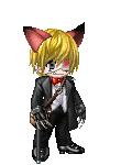 x-Death-XIII-x's avatar