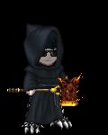bakaridaman15's avatar