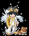 Lunar-Eclipse-King's avatar