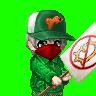 Arnemetia's avatar