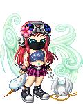 xluvinthescenex's avatar