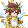 Silfy_Steller's avatar