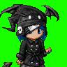 Nayana315's avatar