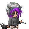 Spiffyy's avatar