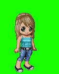 lilshawtie chrissi's avatar
