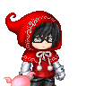 Nookums's avatar