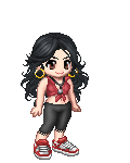 mexicansweetheart14's avatar