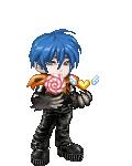 X_JAYYBOTDFDAHVIE_X's avatar