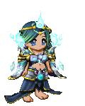 akibane's avatar