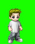 Ikkaku778's avatar