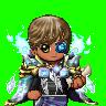 Spoonsnuggle's avatar