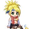 Machina x Maw's avatar
