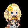 Hachi_1829's avatar