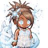 qwepoiiscool's avatar