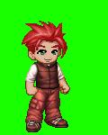 hotdog1291's avatar