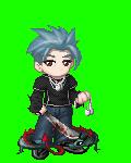 ReaperDeathSeal04's avatar
