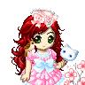 Haughty Siren's avatar