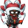 Dark Tai's avatar