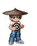 heghog's avatar