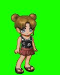 Dignina123's avatar