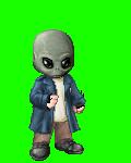 Archo666's avatar