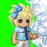 Aidan315's avatar