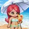 Nobahdee's avatar